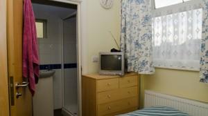 detox hostel