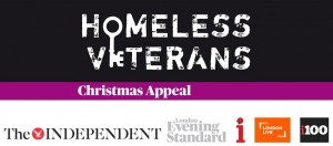 desktop-homeless-veterans