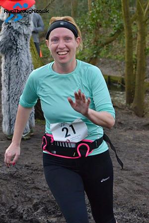 w-Elaine-Wimb-run