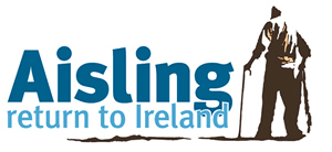 Aisling-project-logo 2