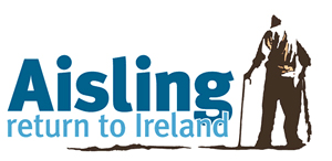 Aisling Return to Ireland