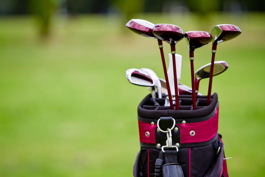 w-golfbag