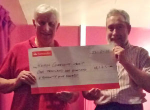 w2-Gerry-Byrne-cheque