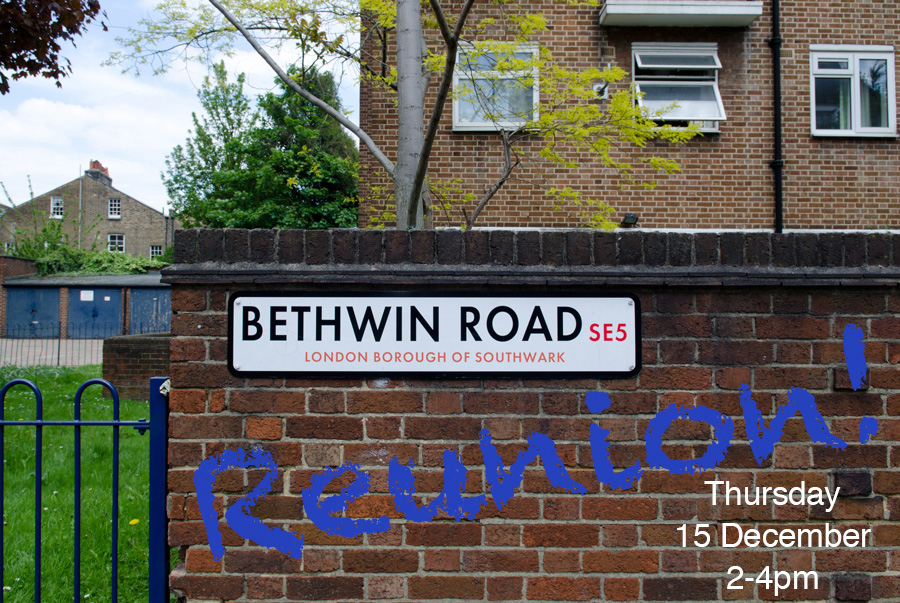 w6-Bethwin-Road-sign