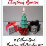 Kairos Bethwin Road-Christmas Re