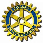 Rotary Club Woolwich